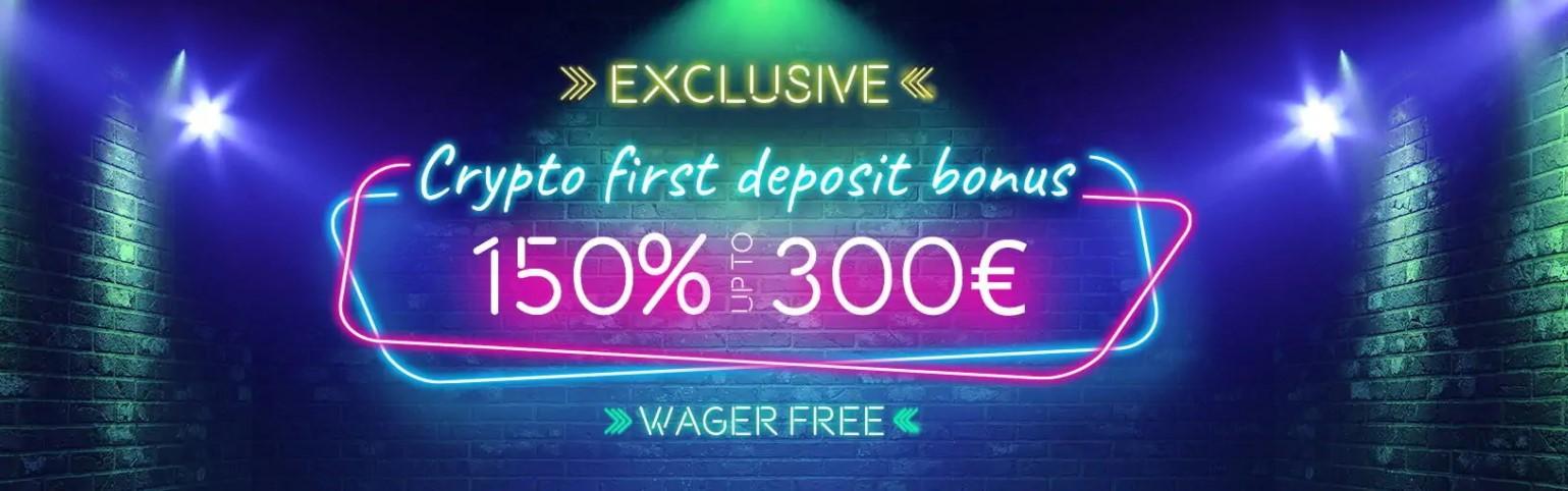 Fler bonusar och valmöjligheter i casinon utan svensk licens